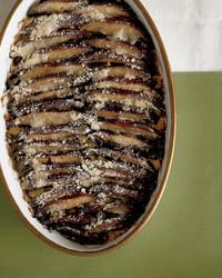 mushroom-leek-gratin-med107742.jpg