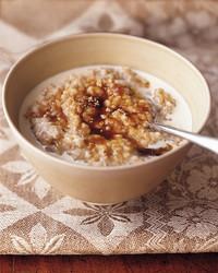 oatmeal-al-dente-1199-mla97938.jpg