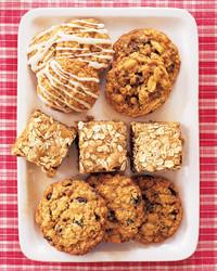 oatmeal-cookies-0105-mla100850.jpg