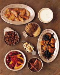 oatmeal-toppings-1199-mla97938.jpg