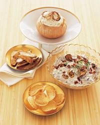 onion-mushroom-hol08-mla101010.jpg