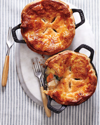 opener-pot-pies-0051-mld110647.jpg