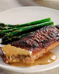 pan-seared-strip-steak-mscs113.jpg