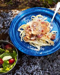pasta-foraging-0611d106900-461.jpg