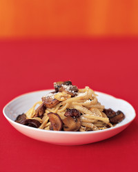 pasta-mushrooms-0504-mea100717.jpg