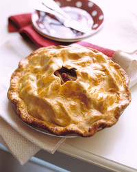 pear-cherry-pie-hol02-mla99692.jpg