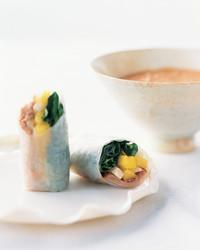pork-mango-rolls-0801-mla98787.jpg