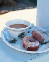 potato-doughnuts-1001-mla98543.jpg