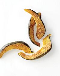 roasted-acorn-squash-med107742.jpg