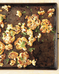 roasted-cauliflower-04-d106338.jpg