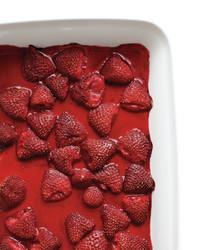 roasted-strawberries-mld108490.jpg