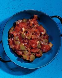 salsa-picante-0611med107092tac.jpg