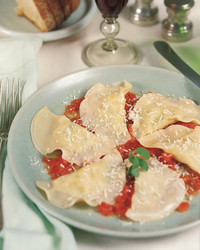 scallion-ravioli-0498-mla97289.jpg