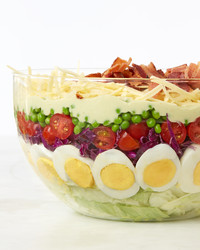 seven-layer-salad-8230-d112977.jpg