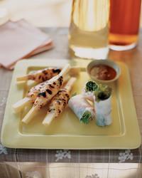 shrimp-sugarcane-0796-mla96052.jpg