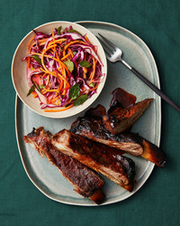 spareribs-on-plate-068-d113096.jpg