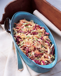 spicy-asian-slaw-0601-mla98696.jpg