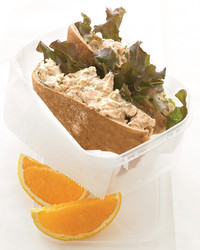 spicy-tuna-pita-1206-med102552.jpg