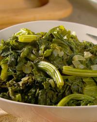stewed-mustard-greens-mhlb2036.jpg