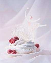 sugar-plum-fairy-1201-mla99019.jpg