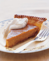sweet-potato-pie-1102-mla99636.jpg