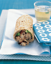 tuna-salad-wrap-0704-mea100807.jpg