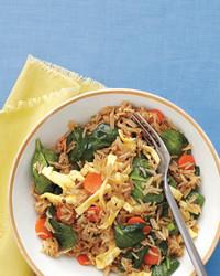 vegetable-fried-rice-med108462.jpg