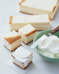 white-sheet-cake-sp03-mba99935.jpg