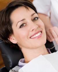 Tips for Beautiful Teeth