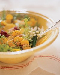 beet-endive-salad-0397-mla96059.jpg