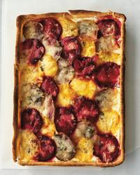beet-goat-cheese-1104-mla100554.jpg