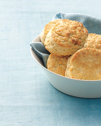 cheese-chive-biscuits-med108164.jpg