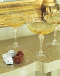 chestnut-truffles-1101-mla98553.jpg