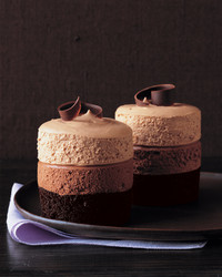 chocolate-mousse-0106-mla101821.jpg