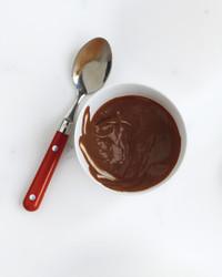 chocolate-pudding-0911med107344.jpg