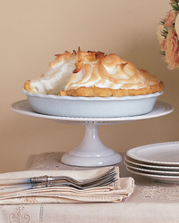 coconut-cream-pie-0499-mla97715.jpg