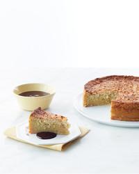 coconut-crunch-cake-255-d112178.jpg
