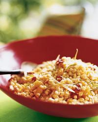 corn-mango-salad-0705-mla100971.jpg