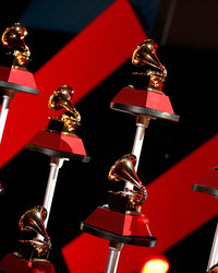 Here's What They're Giving Out in the $30,000 Grammys Goody Bag