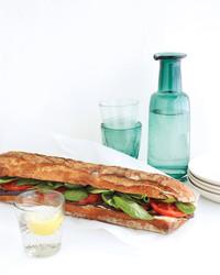 eggplant-sandwich-0911med107344b.jpg