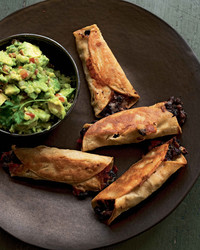 fake-out-flautas-mad-hungry-114.jpg