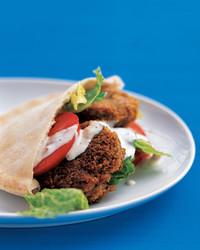 falafel-sandwich-0605-mea101361.jpg
