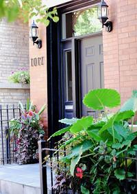 6 Gorgeous Summer Container Gardening Ideas