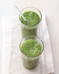 green-machine-smootie-mbd108052.jpg