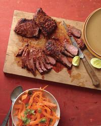 grocery-bag-steak-027-med109000.jpg
