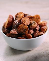 herbed-roasted-potatoes-mscs109.jpg