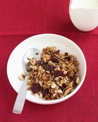 homemade-granola-1005-med101578.jpg