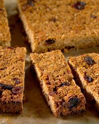 hungry-boy-granola-bar-mhlb2026.jpg