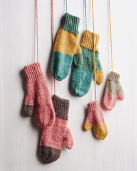 Pick Your Next Knitting Project Here