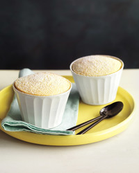 lemon-pudding-cakes-2-med107845.jpg